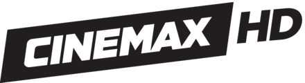 Cinemax HD.png