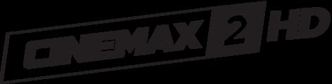 Cinemax 2 HD.png