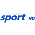 arena sport 1 HD.png