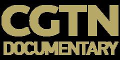 CGTN Documentary.png