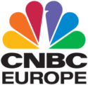 CNBC Europe.png