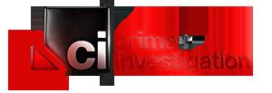 Crime  Investigation.png