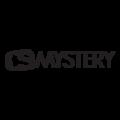 cs mystery logo png.png