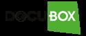 DocuBox_logo.png
