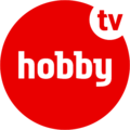 hobby tv png.png