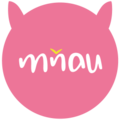 mnau TV.png