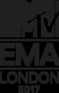 MTV Europe.png