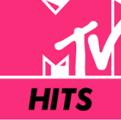 MTV hits.png