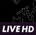 MTV Live HD.png