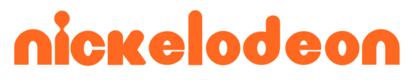 nickelodeon-logo-text-png.png