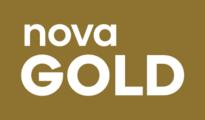 nova gold.png