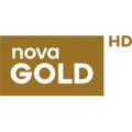 Nova Gold HD.png