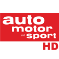 AutoMotorSport HD.png