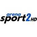 arena-sport-2-hd-2.png