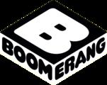 Boomerang_tv_logo.png