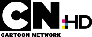Cartoon Network HD.png