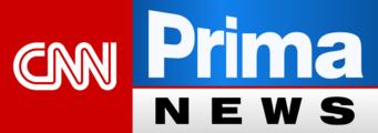 cnn prima news.png