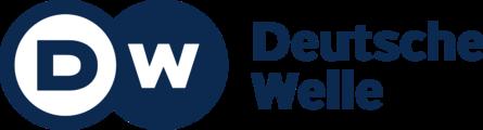 Deutsche Welle.png