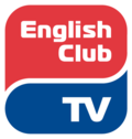 English_ClubTV.png