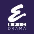 epic drama.png