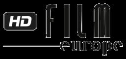 film europe hd logo png.png