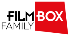 Filmbox Family.png