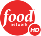 Food Network HD.png