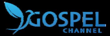 gospel channel.png