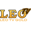 leo_gold.png