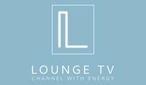 LOUNGE-TV-LOGO.png