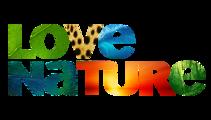 love nature logo_peacock.png