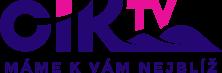 OIKTV.png