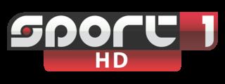 Sport 1 HD.png