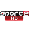 Sport 2 HD.png