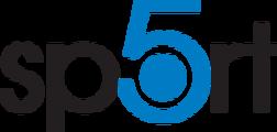 sport 5 logo png.png