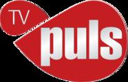 TV_Puls.png