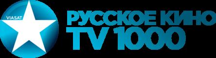 TV1000.png