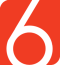 TV6.png