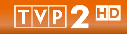 TVP2_.png