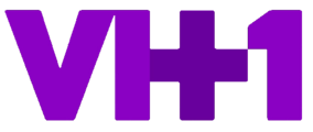VH 1.png