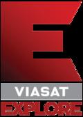 Viasat_Explore.png