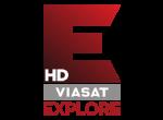 Viasat Explore.png