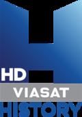viasat history hd.png