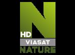 Viasat Nature.png