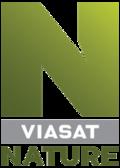Viasat Nature _ History HD.png