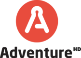 adventure TV.png