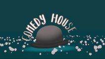 comedy house.jpg