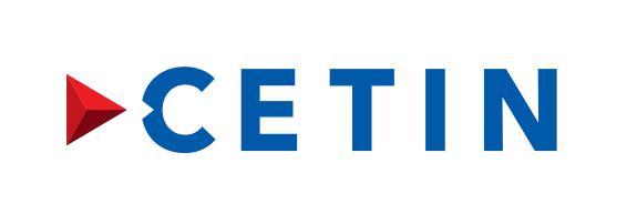 cetin logo1.png
