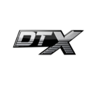 DTX.png