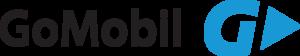 GoMobil